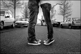 L'amour est la seule chose dont on n'a jamais assez. Et la seule qu'on ne donne pas suffisamment  ~ Henry Millet