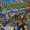 Alborosie - Real story