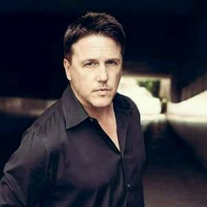 Lochlyn Munro à la filmographie à Scary Movie