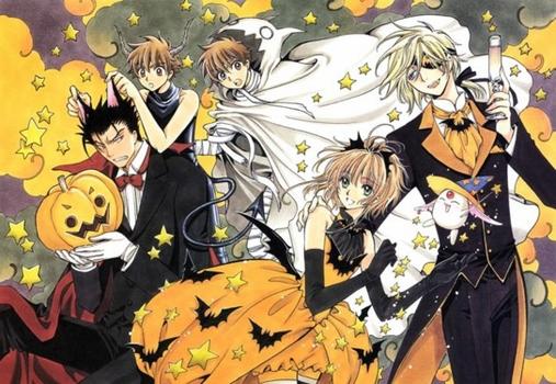 Images d'halloween