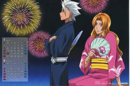 ♥/ Nouvelle année 2012\♥