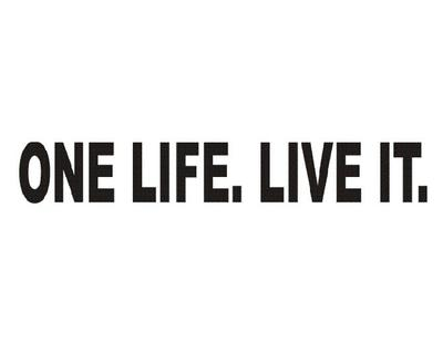proooooooooooooooooooooooooofiter de la vie avant de mourir