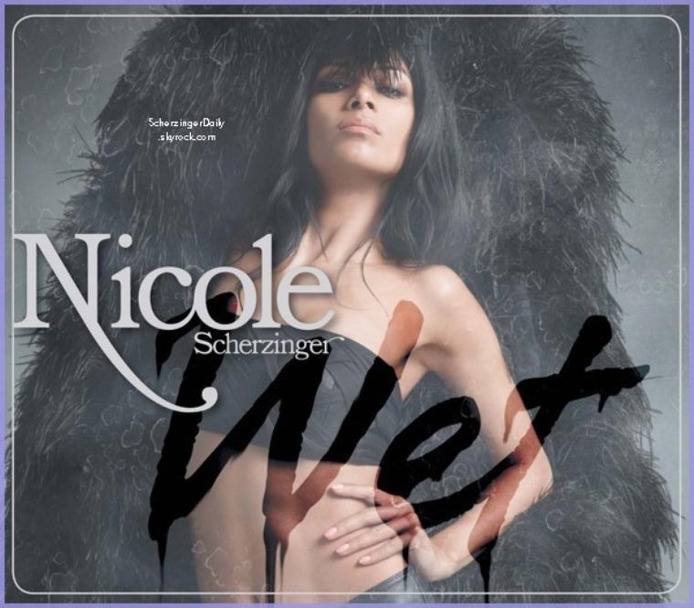 -- Voici le titre qui sera le 4e single extrait de Killer Love.. --