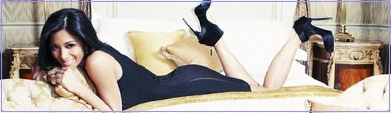 """-- Nicole est désigné comme 6e """"Queen Of Pop"""" par la radio Capital FM.. --"""