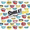 Hip Hop - Hocus Pocus