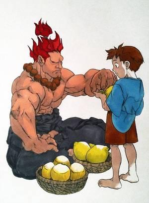 http://goukinou2.wix.com/blog