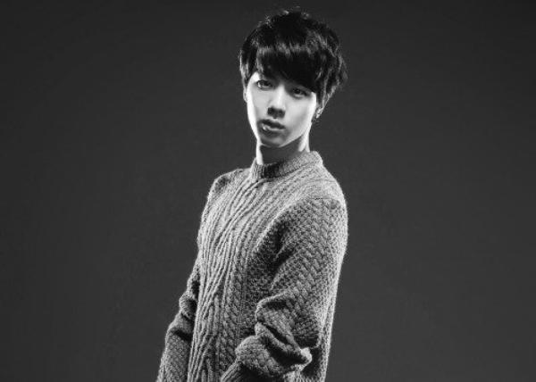 사진   Le groupe BTS  pour   KWave Korea    방탄소년단