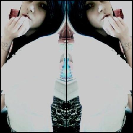 ℓove U. ♥