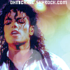 Michael Jackson - Billie Jean ♥
