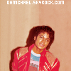 Michael Jackson - Beat It ♥