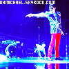 Michael Jackson - This Is It ♥