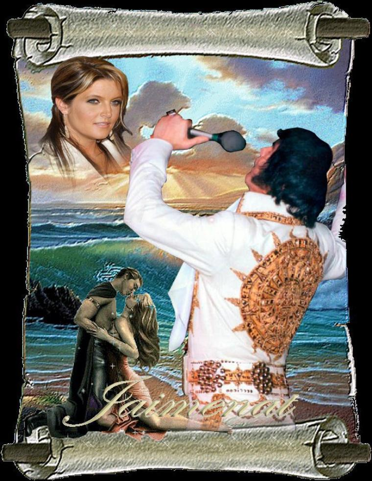 CEST AVEC CES SUBLIMES CREATIONS DE MON AMIE GIBLUESMARIE ET MON AMI JAIMENAT MERCI A VOUS DEUX QUE JE VOUS SOUHAITE UNE EXCELLENTE SOIREE BISOUS BICHEDU54