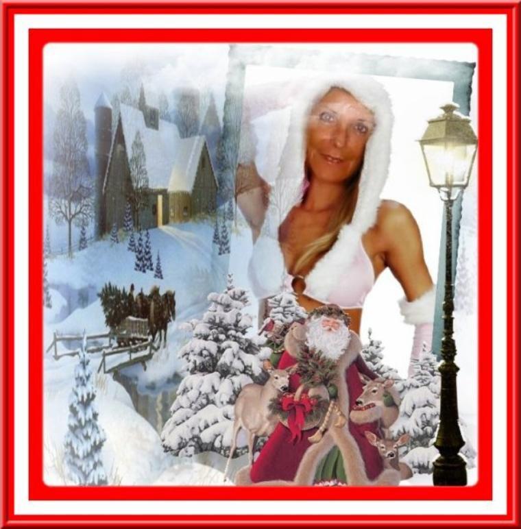 SUBLIMES CREATIONS DE MON TENDRE AMI PHILOU GROS BISOUS A TOI JTADORE BICHEDU54