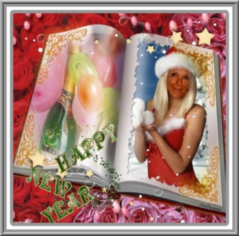 KDOS POUR TOI MA NONO MEILLEURS VOEUX 2012 BISOUX PHIL !!!!!!!!!!!!!  C EST AVEC CES SUPERBES CREATIONS DE MON TENDRE AMI PHILOU74048 QUE JE VOUS SOUHAITE UNE BONNE JOURNEE JE TE REMERCIE PLEIN DE GROS BISOUS A TOI BICHEDU54