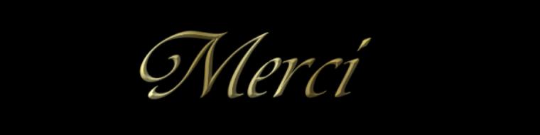 BONNE JOURNEE AVEC CES SUBLIMES CREATIONS DE MES AMI(ES) GBLUESMARIE ET JAIMENAT MERCI GROS BISOUS BICHEDU54