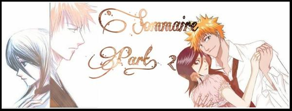 SOMMAIRE N°2