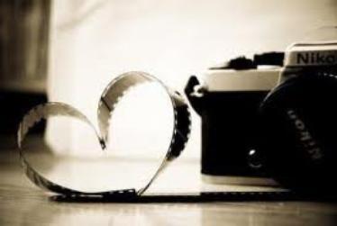 On ne tombe pas amoureux en dénichant la personne parfaite, mais en apprenant à connaître parfaitement une personne imparfaite.