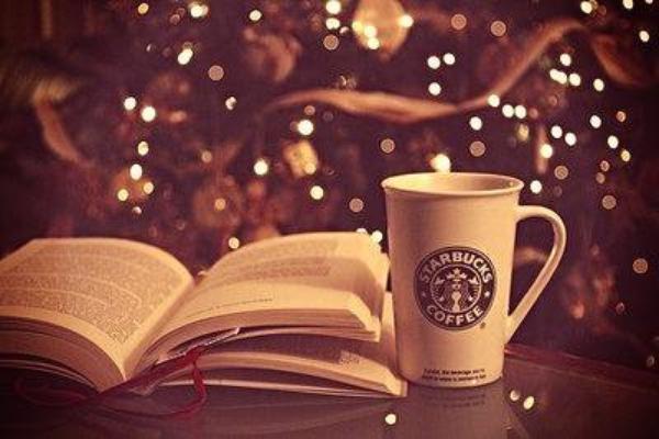 Les boules, les guirlandes, les décorations, les cadeaux. La joie, le bonheur, les sourires, les fous-rires, la nourriture, la bûche de Noël. Ca c'est Noël