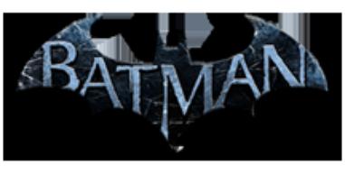 Batman: Arkham Origins, la chauve-souris humaine déploie ses ailes et atterrit sur Android