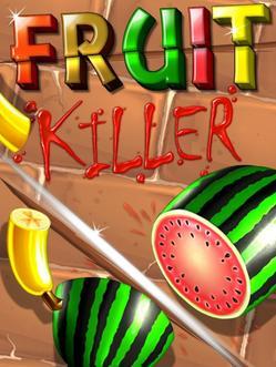 Fruit Killer : un jeu d'adresse à essayer absolument !