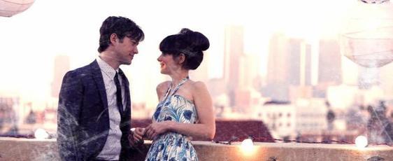 Est-ce que ça pourrait faire une différence si je te disais que personne au monde ne pourra jamais t'aimer autant que je t'aime ?