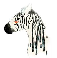 Les animaux ne sont parfois pas si différents des humains et souvent plus compatissant