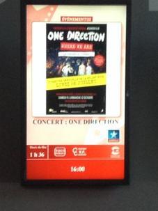 WWA Concert & Film