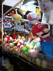 Japan Expo ! Troisième invasion de Yume !