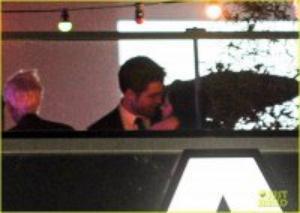 encore des photos du couple au festival de cannes je suis trop contente pour eux