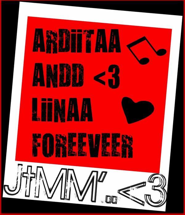 FOREEVEER'..♥
