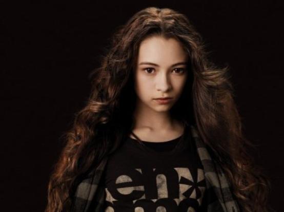 Katniss-Stark-Everdeen