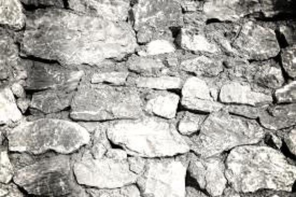 486 - Pierre à pierre