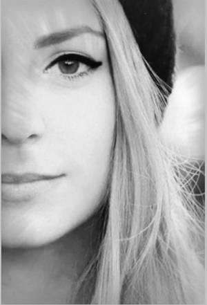 #o1 Gemma