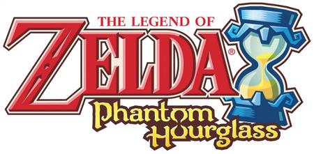 Donnez votre avis ! Phantom Hourglass