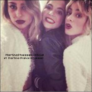 Article en collaboration avec Martina-France-Stoessel