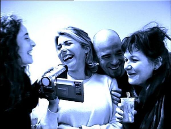 Les enfoirés, avec Liane Foly - Photos , Clip ici les enfoirés(2009) + encore un autre hiver(2012)
