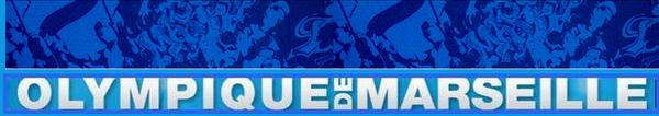 PSG 2-0 : l'OM peut s'en vouloir