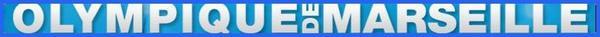 OM 3-1 Metz : l'OM reste leader, dans la douleur