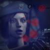 The Moonlight Sonata (Resident Evil Version)