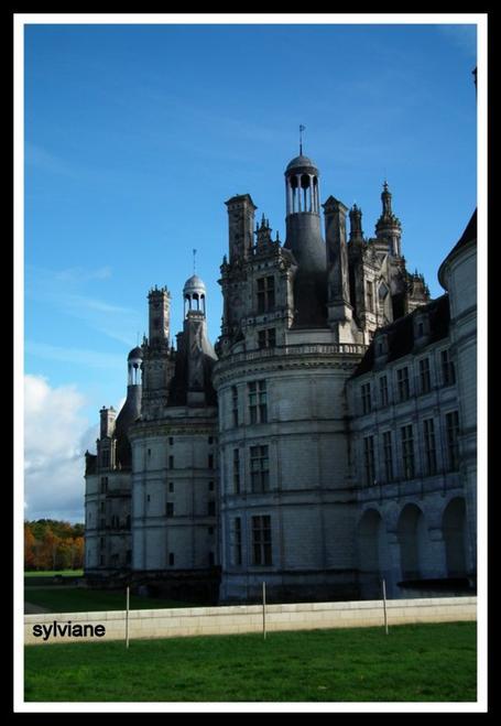 CHAMBORD 10-11- 2013