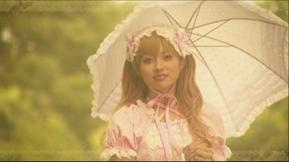 J'adore la mode Lolita