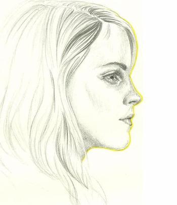 (417) - Emma Watson (ligne)