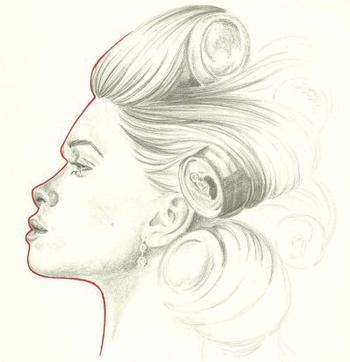 (418) - Ashley Olsen (ligne)
