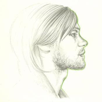 (419) - Jared Leto (ligne)