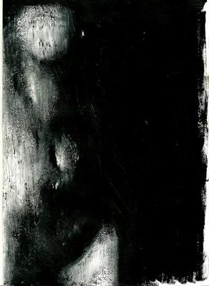 (429) - Anatomy