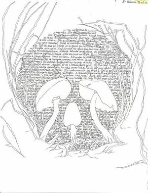 (438) - Shrooms