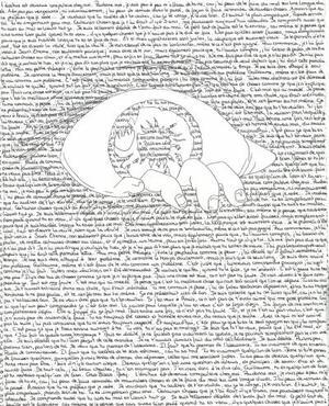 (439) - The Eye