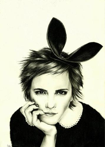 (515) - Emma Watson