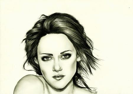 (516) - Kristen Stewart