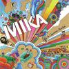 mika - relax take it easy